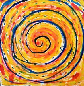 spirale_feu