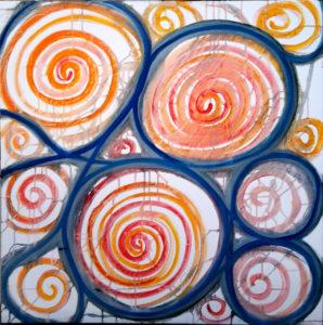 spiralflow_web