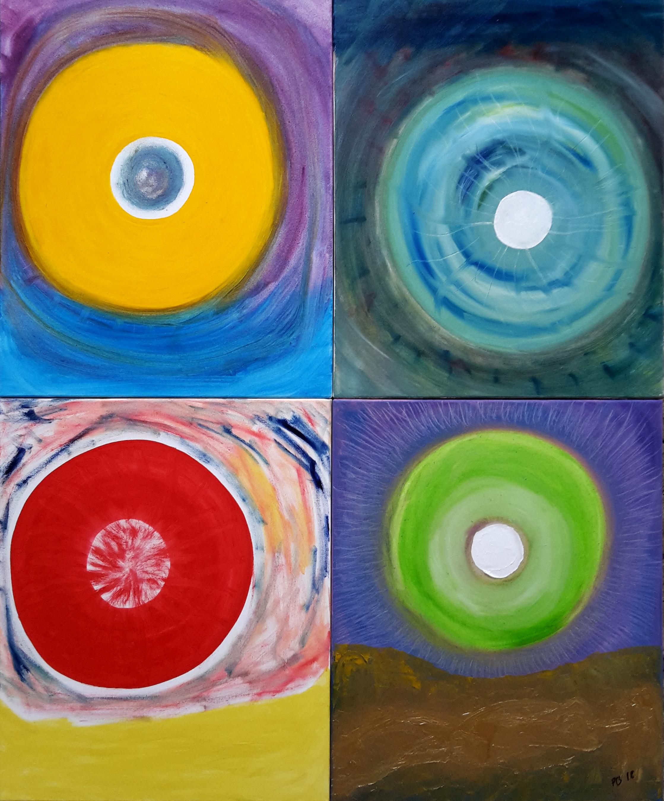 4circles