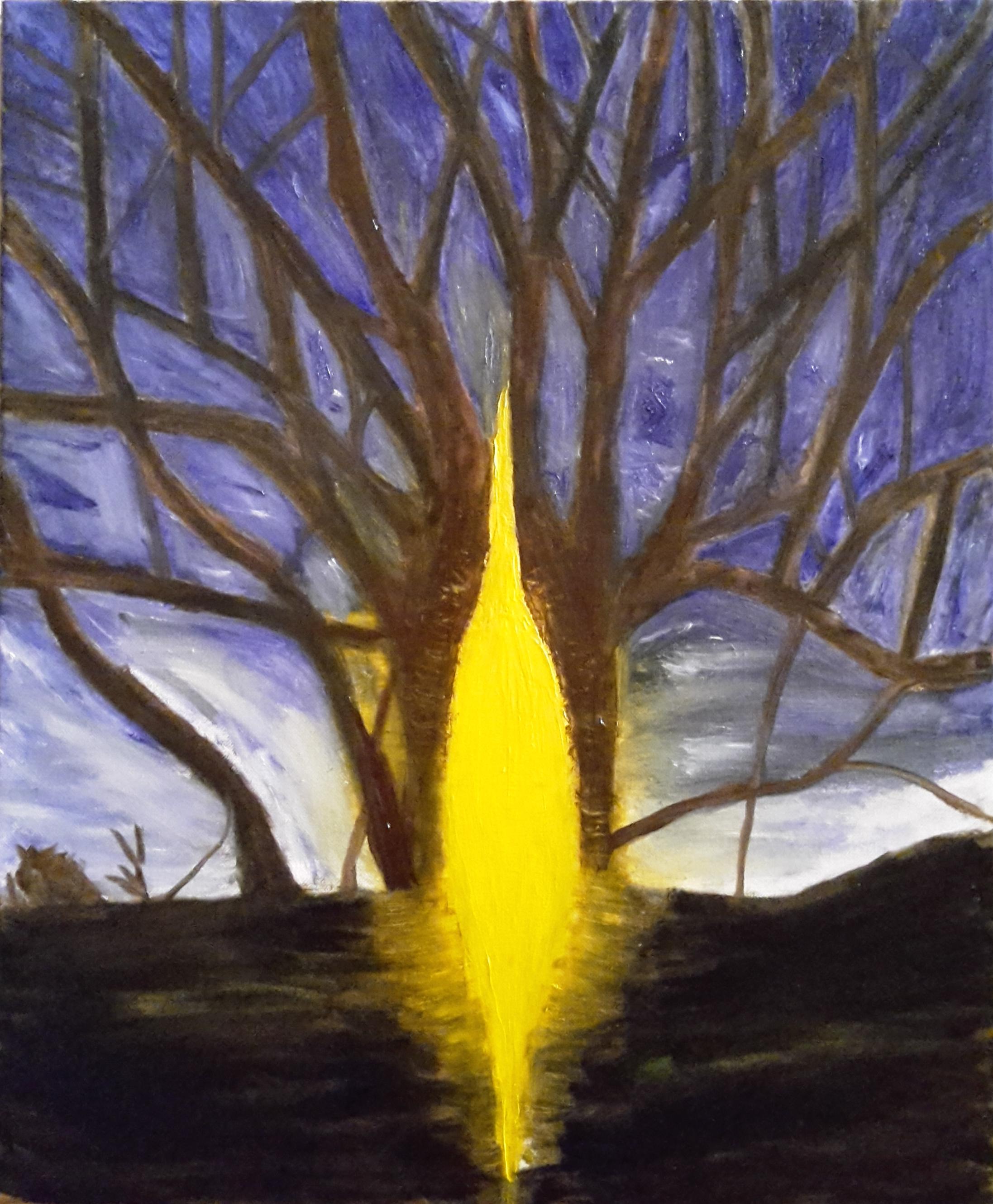 Treeflash